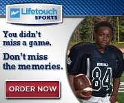 https://order.lifetouchsports.com/views/images/banners/Lifetouch_Sports_Banner_league_WHY_180x150.jpg