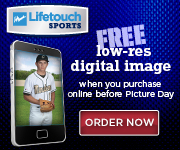 https://order.lifetouchsports.com/views/images/banners/Lifetouch_Sports_Banner_school_DID_180x150.jpg