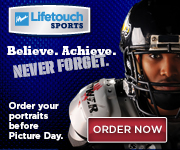 Lifetouch_Sports_Banner_school_WHY_180x150.jpg (180×150)